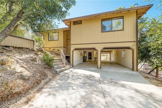 17692 Deer Hill Rd, Hidden Valley Lake, CA 95467 Photo 0