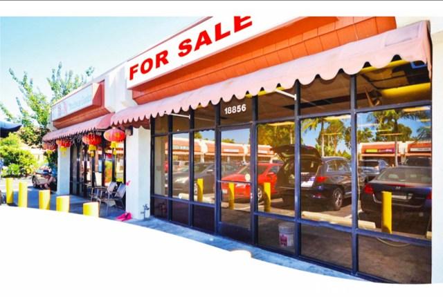 18856 Norwalk Boulevard, Artesia, CA 90701