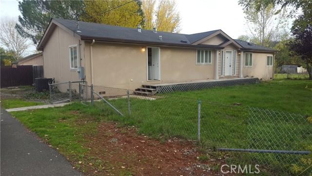 11862 Yvonne Circle, Lower Lake, CA 95457