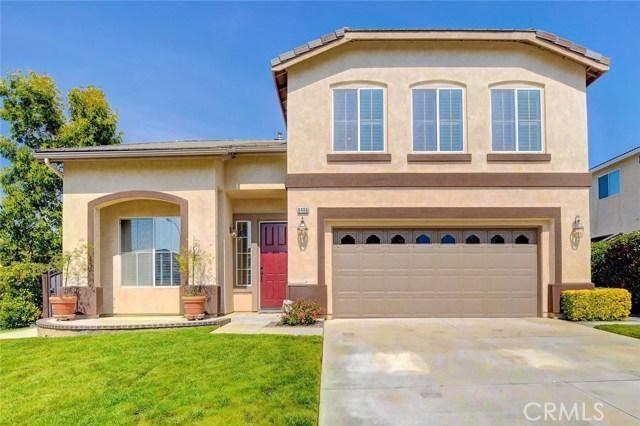 8406 Manhasset Street, Riverside, CA 92508