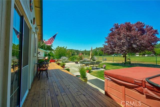 18168 Deer Hollow Rd, Hidden Valley Lake, CA 95467 Photo 33