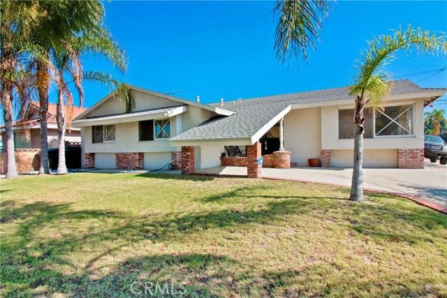 12582 Spinnaker Street, Garden Grove, CA 92840
