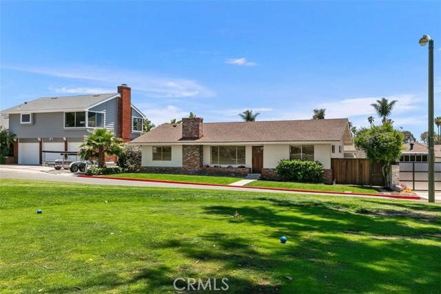 204 Los Bautismos Lane San Clemente, CA 92672