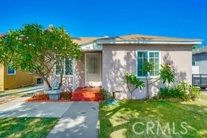 5865 Walnut Avenue, Long Beach, CA 90805