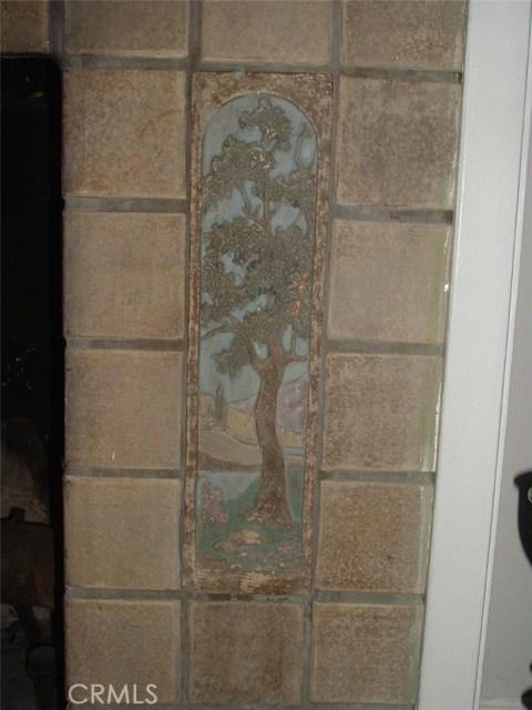 1351 N El Molino Av, Pasadena, CA 91104 Photo 3
