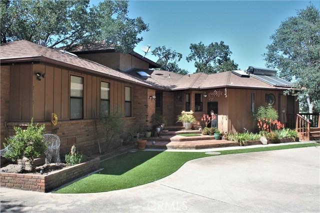 7745 Rocky Terrace Way, Creston, CA 93432