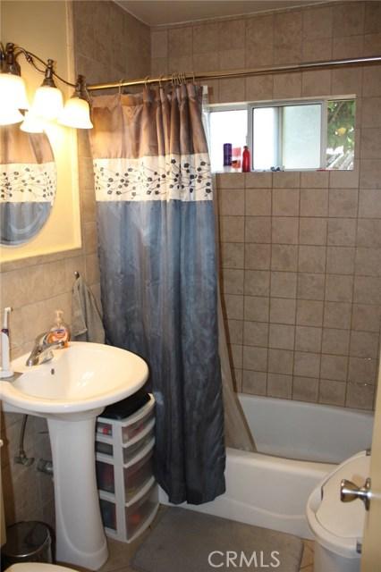 10206 Oak Glen Av, Montclair, CA 91763 Photo 7