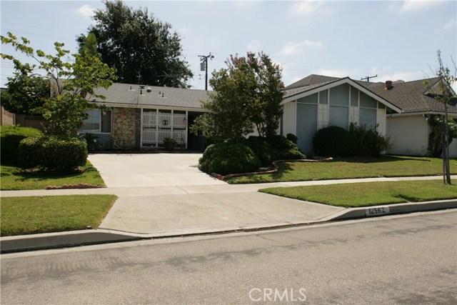 12562 Garnet Street, Garden Grove, CA 92845