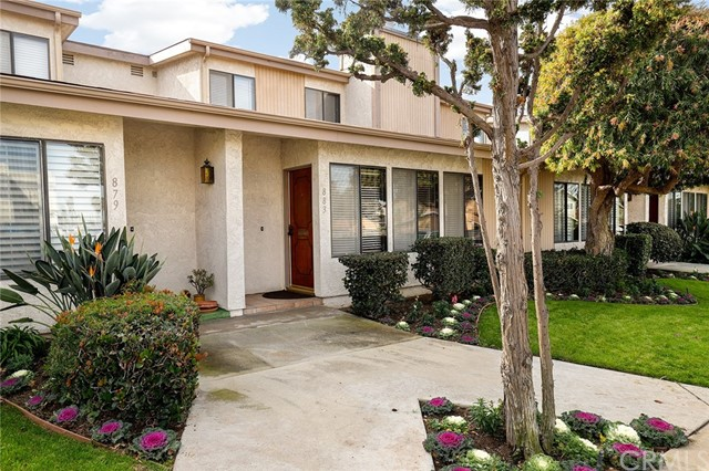 883 Washington Street 4, El Segundo, CA 90245