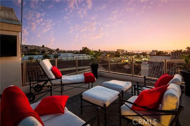 233 S Helberta Avenue B, Redondo Beach, CA 90277