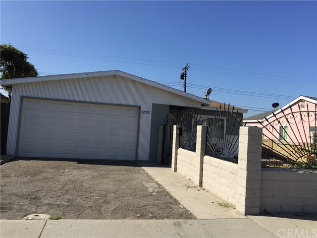 12032 166th St, Artesia, CA 90701