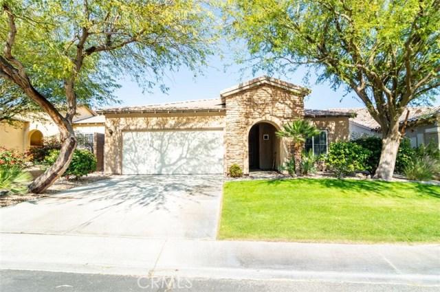 1234 Palmas Ridge, Palm Springs, CA 92262