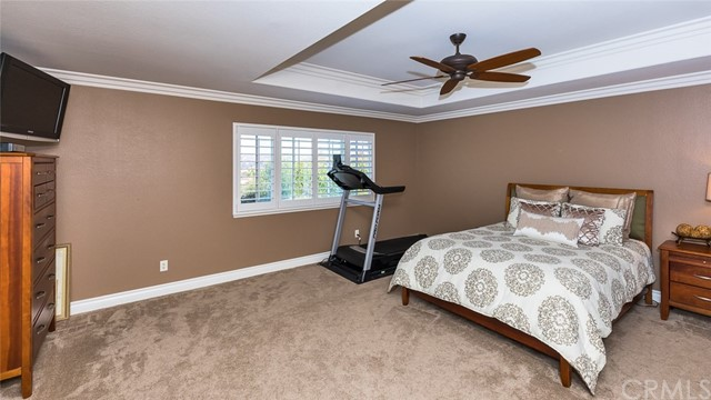 44314 Nighthawk, Temecula, CA 92592 Photo 22