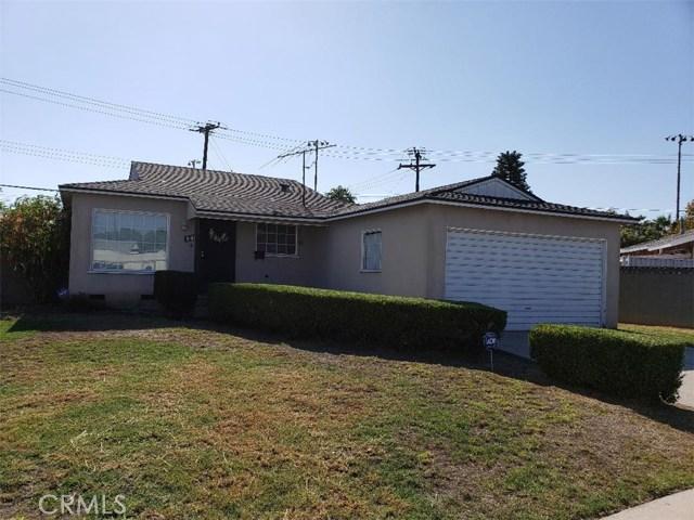 948 W 138th Street, Compton, CA 90222