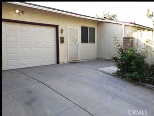 18452 Santar St, Rowland Heights, CA 91748 Photo
