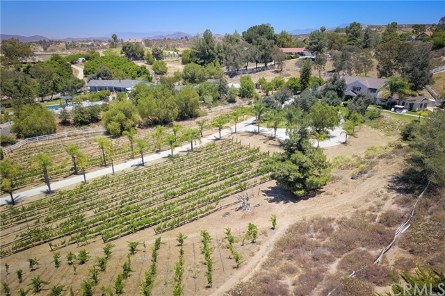41540 Avenida Rancho, Temecula, CA 92592 Photo 63