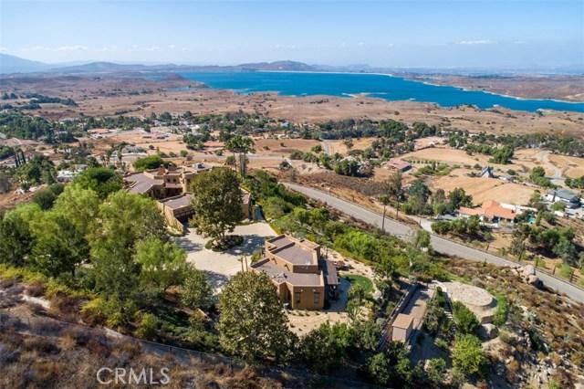 20746 Bentley Dr, Lake Mathews, CA 92570 Photo 70