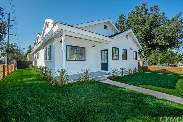 10804 Whitburn Street, Culver City, CA 90230