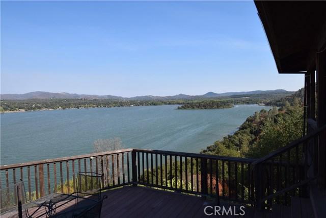 5150 Panorama Rd, Lower Lake, CA 95457 Photo 10