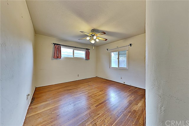 1405 S Nevada Av, Los Banos, CA 93635 Photo 67