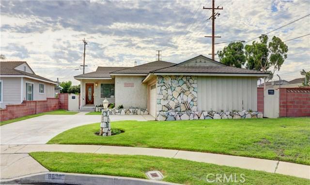 8930 Dalewood Avenue, Pico Rivera, CA 90660