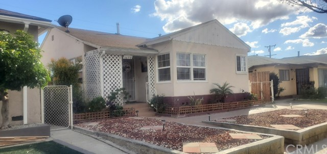 6658 Hereford Dr, East Los Angeles, CA 90022 Photo