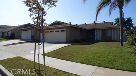 1730 E Helmick Street, Carson, CA 90746
