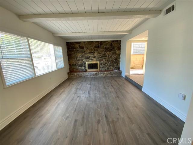 204 Avenue H #A, Redondo Beach, California 90277, 5 Bedrooms Bedrooms, ,3 BathroomsBathrooms,For Rent,Avenue H #A,SB21054492