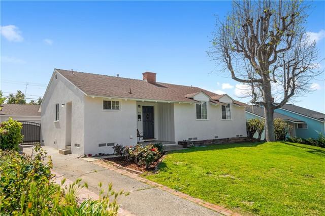 936 Delaware Road, Burbank, CA 91504