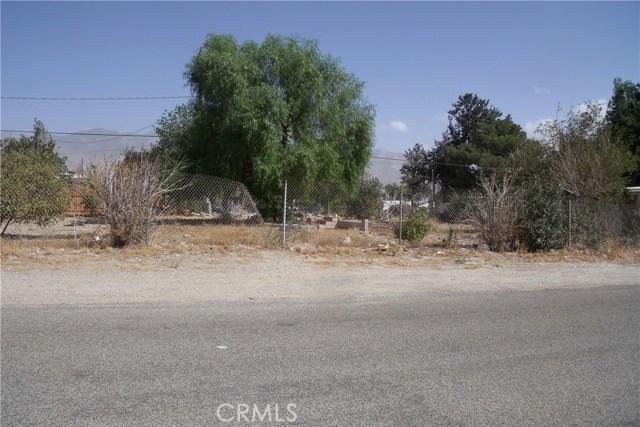 51924 Date Avenue, Cabazon, CA 92230