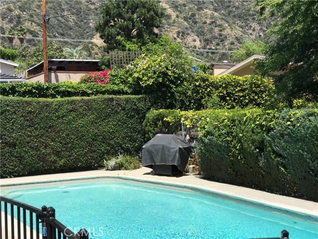 1410 Valley View Av, Pasadena, CA 91107 Photo 8