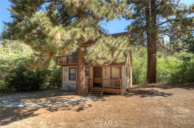 33492 Wild Rose Dr, Green Valley Lake, CA 92341 Photo 23