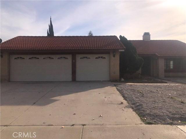 23707 Bay Avenue, Moreno Valley, CA 92553