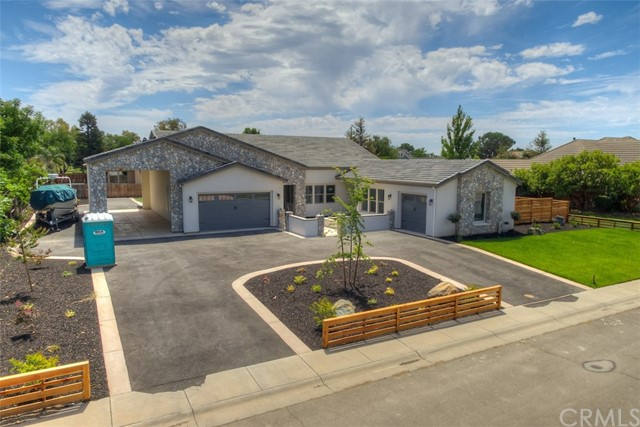 108 Tara Drive, Colusa, CA 95932