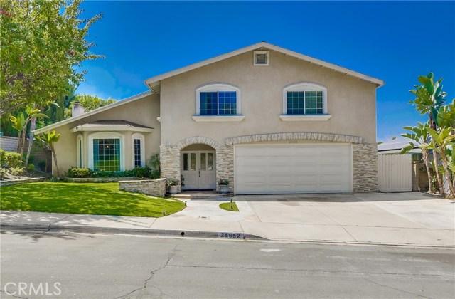 Photo of 25652 Aurora Way, Mission Viejo, CA 92691