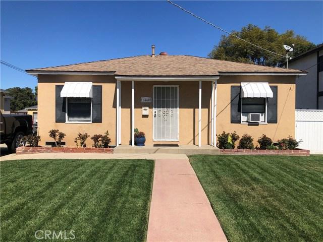 1440 W Ofarrell Street, San Pedro, CA 90732