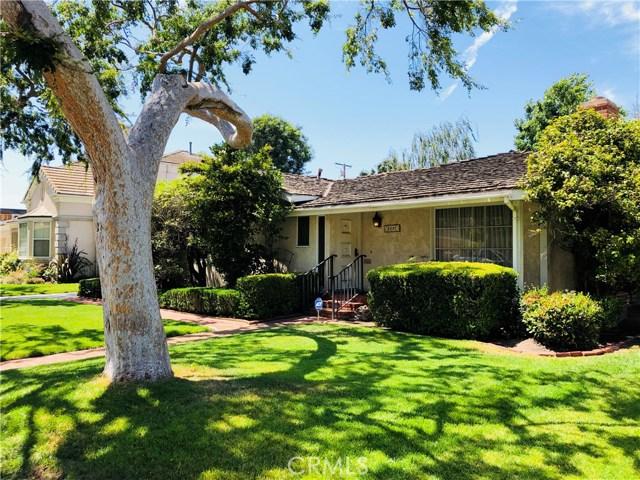 5327 Reese Road, Torrance, CA 90505