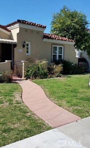 2141 Eucalyptus Avenue, Long Beach, CA 90806