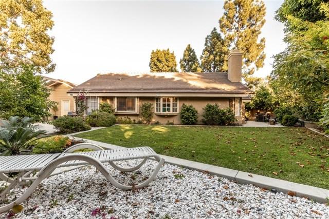 3381 Summerset Circle, Costa Mesa, CA 92626