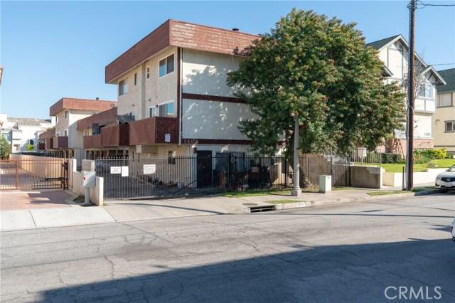 1404 Prospect Avenue L, San Gabriel, CA 91776