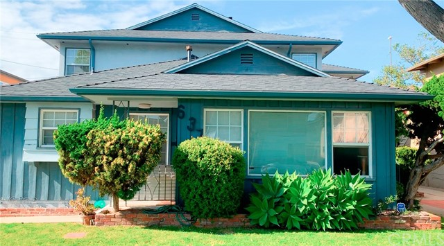 637 Howland, Inglewood, California 90301, 2 Bedrooms Bedrooms, ,1 BathroomBathrooms,Single family residence,For Lease,Howland,SB20077394