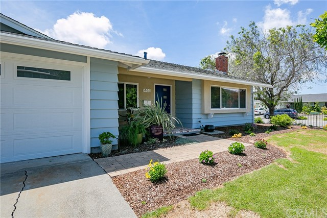 1463 Oceanaire Drive, San Luis Obispo, CA 93405