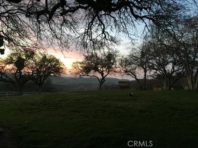4870 Ranchita Vista Wy, San Miguel, CA 93451 Photo 54