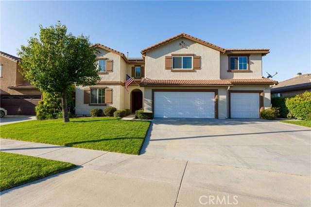 1083 Benedict Circle, Corona, CA 92882