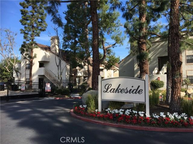 10560 Lakeside Drive N D, Garden Grove, CA 92840