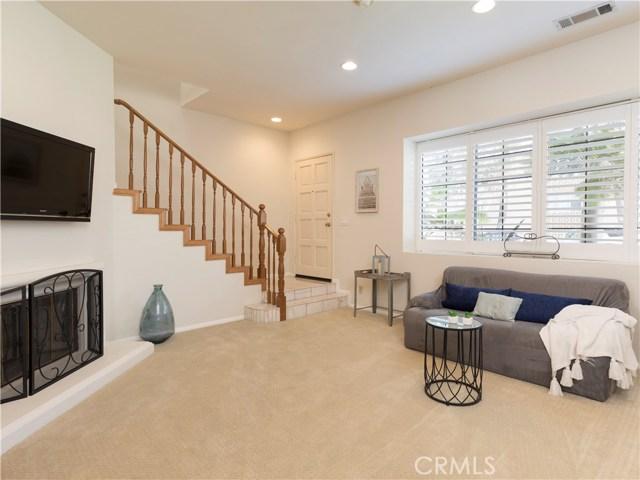 406 Avenue G 18, Redondo Beach, California 90277, 3 Bedrooms Bedrooms, ,3 BathroomsBathrooms,For Sale,Avenue G,SB19183181