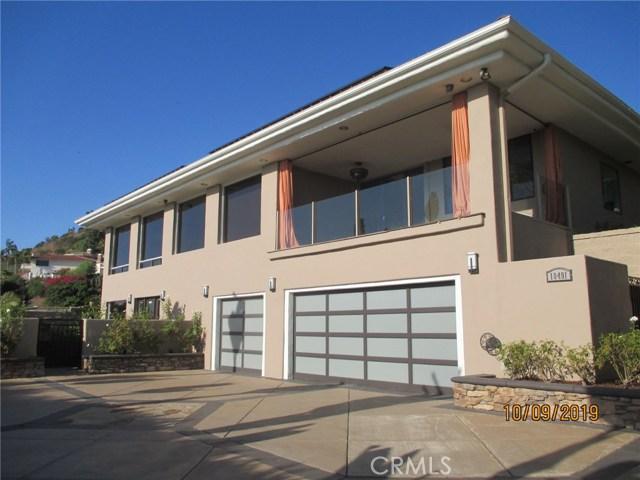 Photo of 10491 Ridgeway Drive, North Tustin, CA 92705