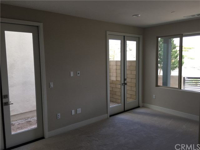 107 Bosque, Irvine, CA 92618 Photo 2