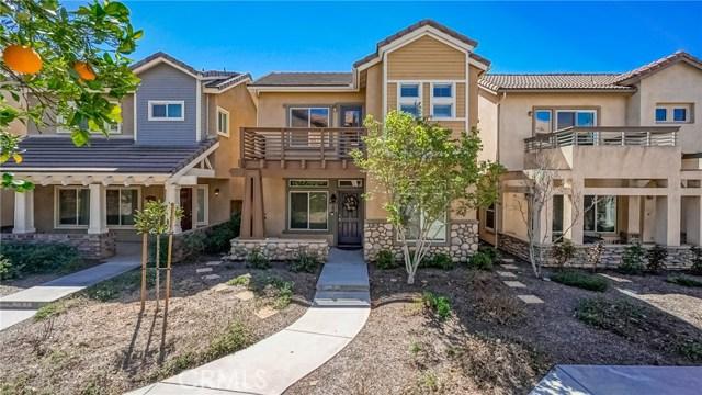 4963 Lindenwood Lane, Riverside, CA 92504