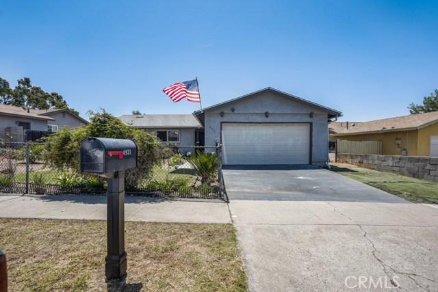 4931 Stephanie Place, Oceanside, CA 92057